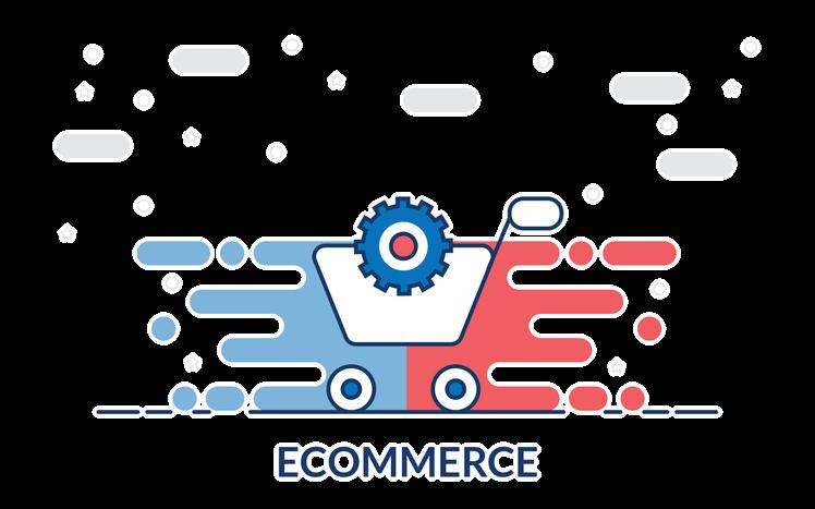 Shop-Hosting für Internetagentur und Freelancertest