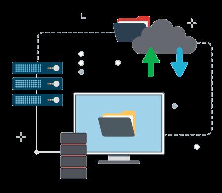 Root Servertest