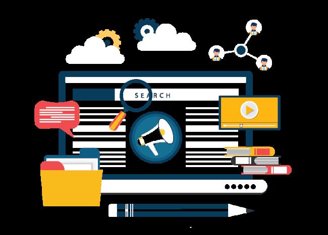 Webspace für Privat und Businesstest