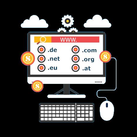 Domain Reseller Programmtest